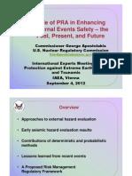 KE01 Presentation