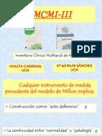 Mcmi III Madrid 101020102904 Phpapp01