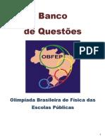 BANCO_DE_QUESTÃ•ES_OBFEP_