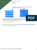 MAD_ Unidad 1_ Funciones y Sus Aplicaciones 4-6