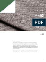 2012 Booq Product Catalogue