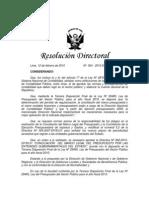 RD004_2010EF9301