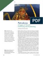 11 Petrobras