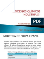 Industrias+de+Polpa+e+Papel+ +Anchieta (1)