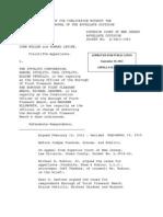 a5823-10[1].pdf