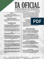 g o 40002 (Bcv-estudio Comparativo Tdc y Tdd) 6-9-2012