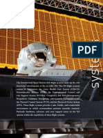Support Flight Systems