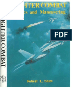 20306254 Fighter Combat Tactics and Maneuvering