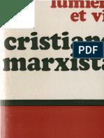 Lumiere Et Vie - Cristiano Marxista