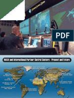 Spaceflight Operations Center