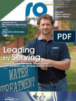 September/October 2012 Issue