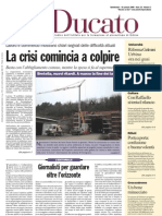 ducato09_01