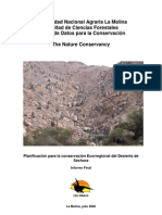 Planificación_Ecorregional_Desierto_Informe_final_lores_sinA1