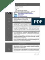 Curriculum Fernando-septiembre 2012