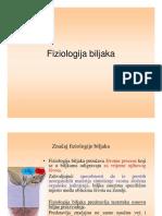 Fiziologija 1 Celije [Compatibility Mode]
