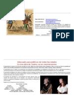 2011 Dossier Cuentos