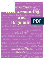 Ngo Accounting