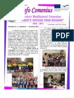 Info Comenius 2011 -4