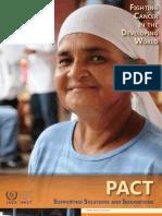 NCCP_PACT Prospectus 2012