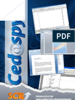 Apostila de Produção de Documentos