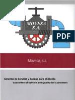 MOVESA_2