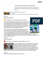 Newsletter Colors 1 Sep 2012