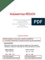 Volumetrias_REDOX