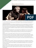 2012-08-28 Culturaenguada-Del Teatro Carcano de Milán a la iglesia de Arbancón