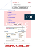 Oracle Property Manager Manual By Nauman Khalid