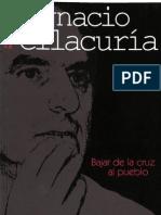 Martialay, Roberto - Ignacio Ellacuria