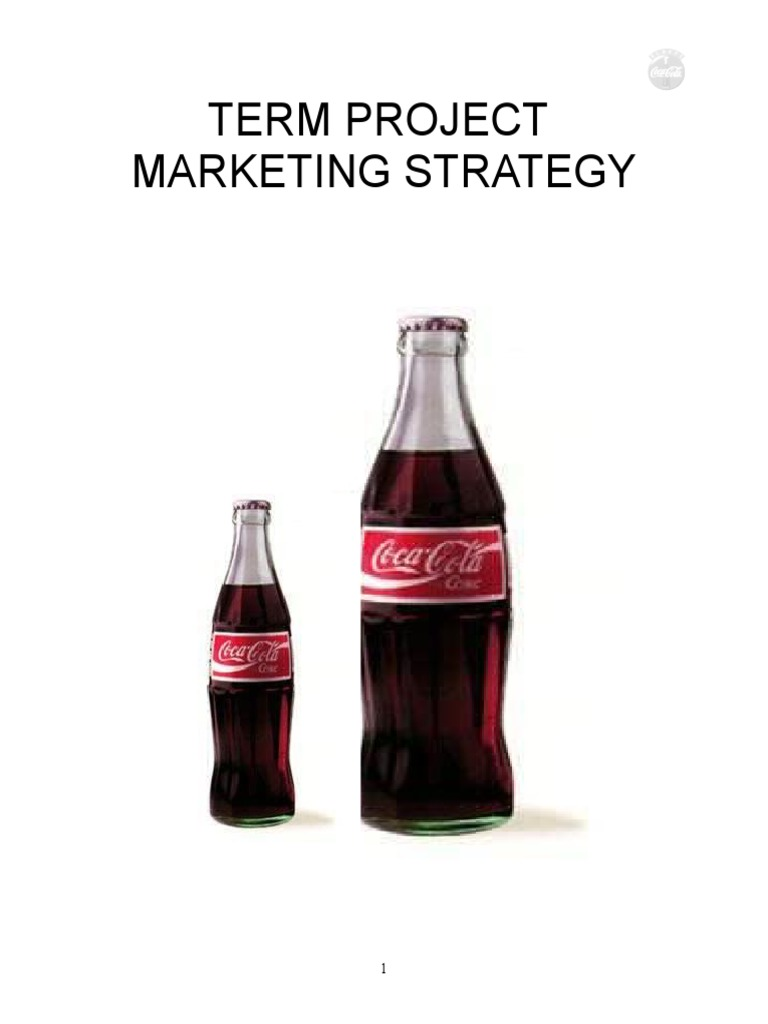 coca cola marketing analysis Coca-cola's marketing strategy: an analysis of price, product and communication - julia anders - research paper (undergraduate) - communications - public relations, advertising, marketing, social media - publish your bachelor's or master's thesis, dissertation, term paper or essay.