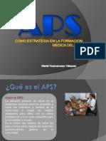 APS- Salud Publica Semi 7