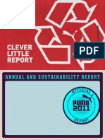 PUMAAnnualReport2011 ENG