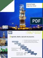7.0.0_Control_procesos_(Energia,_gas_y_petróleo)_(31-05-2011)_(esp)