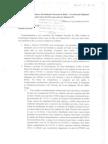 Manifesto dos servidores da FUNAI – Coordenação Regional Centro Leste do Pará com sede em Altamira/PA