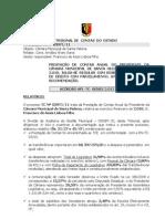 03971_11_Decisao_llopes_APL-TC.pdf