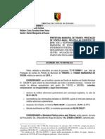 Proc_03968_11_0396811_pmtriunfo__pca_2.010.doc.pdf