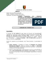 04264_11_Decisao_llopes_APL-TC.pdf