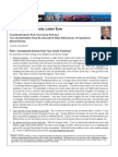 2012 2 29 GMO Jeremy Grantham (10 Investment Lessons)
