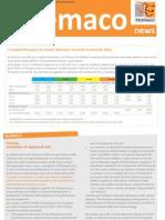 telemaco-news-n-2-agosto-2012