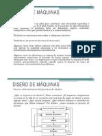 2.- DISEÑO - FACTOR DE SEGURIDAD