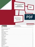 eBook DirConstitucional ControleConstitucionalidade Rev3