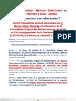 Dossier-Corruption