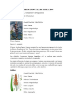 Informe de Industria de Extractos Final 97