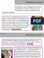 Creacion 05 Providencia