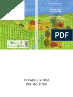 Ecuador Rural