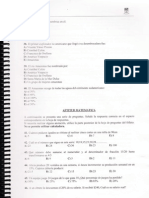 Prueba2AptitudMatematica