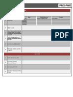 Formulario_Pesquisa_Prototipagem (1)