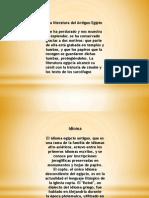 literaturaegipcia-111108192522-phpapp01