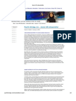 Asian HR eNewsletter_Volume 9, Number 1_012009